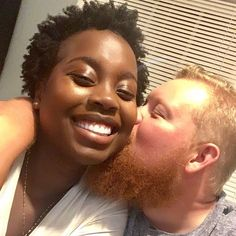 Join Leading Black And White Singles Dating Site For The Looking To Date Out Of Race Meet Like Minded From Your Area