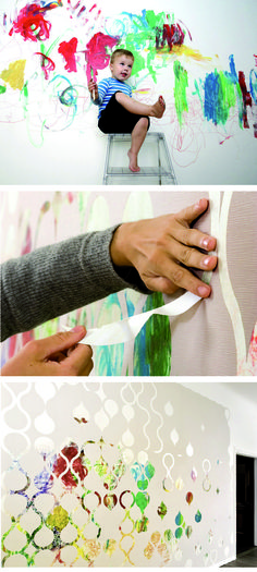 Movisi Shop - MODULAR WALLPAPER FOR OFFICES, EVENTS AND FAIRS, ECO FRIENDLY EVENT FURNITURE AND OFFICE FURNITURE - 100% MODULAR - 100% DESIGN