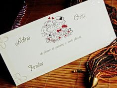 Plicuri de bani pentru nunta si botez! Playing Cards, Weddings, Mariage, Wedding, Marriage, Playing Card