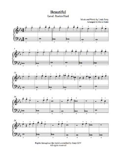 burn hamilton piano sheet music pdf