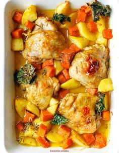 Diabetic Recipes, Snack Recipes, Dinner Recipes, Snacks, Biryani, Fabulous Foods, Vegetable Pizza, Curry, Paleo