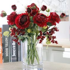 #silk flowers #bouquet #fake flowers #weddigns #party #events #plastic flowers #artificial flowers #realistic #vintage #large #peony #lilies #calla lilies #orchid # #artificial plants #fake roses #artificial roses #silk flower arrangements #fake plants #silk plants #faux flowers #artificial orchids #silk roses #faux plants #plastic plants #red