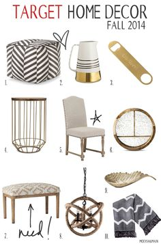Target home decor on pinterest target home decor target and home decor Target blue home decor