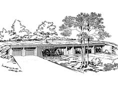 a18c218a71a4cb91387a924ef56d6214--dream-about-underground-homes Earthship Plans Garage Homes on adobe garage plans, solar garage plans, geodesic dome garage plans, construction garage plans, cordwood garage plans, straw bale garage plans, stone garage plans, earthbag garage plans, green garage plans, brick garage plans, concrete garage plans, wood garage plans,