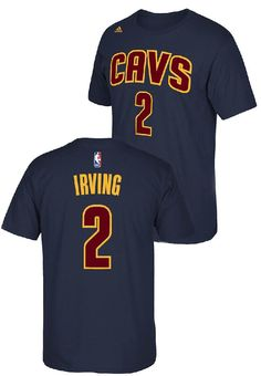 cleveland cavaliers gear amazon