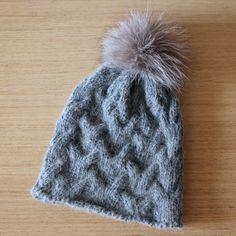70 Best Hats   Gloves images  3a1b4ed6b0a6