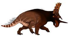 Marvelous Drawing Animals In The Zoo Ideas. Inconceivable Drawing Animals In The Zoo Ideas. Prehistoric Creatures, Prehistoric Age, In The Zoo, Jurassic Park World, Dinosaur Art, Extinct Animals, Animal Drawings, Fossils, Mammals