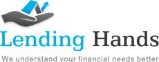 Are you looking debt consolidation loan NZ, debt consolidation NZ #debtconsolidationloannz http://www.lendinghands.co.nz/debt-consolidation.html