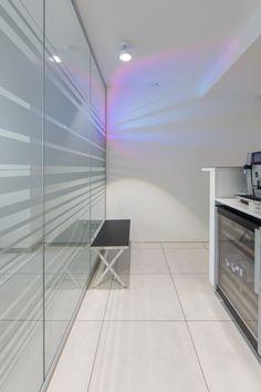 Willkommen Bei Lucente Lichtplanung   Wir Machen Licht Zu Einem Erlebnis.  Lucente Ist Ihr Partner Für Lichtdesign In Und Um Hamburg.