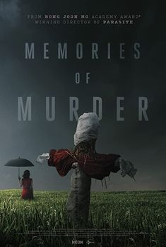 Latest Movie Trailers, Latest Movies, Iconic Movies, Buy Movies, Movies To Watch, Memories Of Murder, Song Kang Ho, Best Picture Winners, Best Zombie