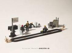 👂 Quel rombo di un motore che ti fora l'orecchio 🏎️ 💨  #PiccoloMondo #SmallPeople #Bigiotteria #jewelry #jewelryart #earrings #Orecchini #accessories #orecchinimania #jewelrygram #accessorize #womanStyle #donnamoderna #styleinspiration #coolwomen #hm #composition #pista #track #gokart #kartinglife #speed #gokarting #engineswap #engines #motorized #passioneperlosport #sport #karting #Italia