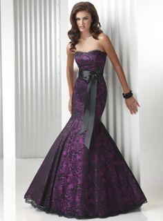 Pink Ball Gown Long/Floor-length Natural Light Prom Dress PD0A0C ...