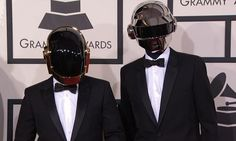 Daft Punk, A Tribe Called Quest & More Playing 2017 Grammys  http://feedproxy.google.com/~r/highsnobiety/rss/~3/su3iHoklVcE/