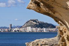 Viajar: 10 cosas que no deberías perderte si viajas a Alicante