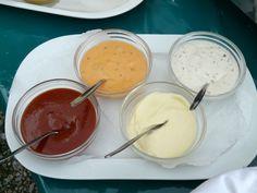 Molhos Vários de Iogurte e Especiarias.jpg