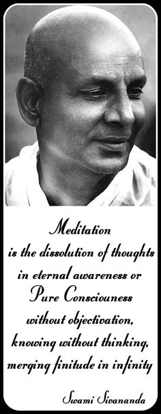 Inspirational & Motivational Quotes about Sivananda. Check this out to Itunes
