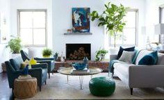 Orlando Soria & Emily Henderson Design