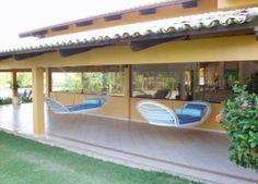 Lote Com 1025M2 em condomínio de alto padrão à venda, Itacimirim, Bahia, Brasil.