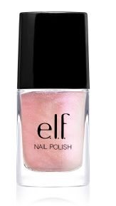 Essential Nail Polish in Supernova: available at www.eyeslipsface.com