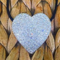 4.50 Carat Large Diamond Necklace by BFJewelryEst1984 on Etsy