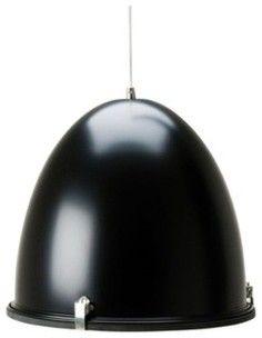 Leitmotiv Cone black