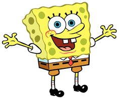 File:SpongeBob (5).png