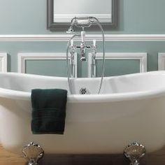 Crosswater Douche Ensuite Bathroom Design Ideas Trends Uk