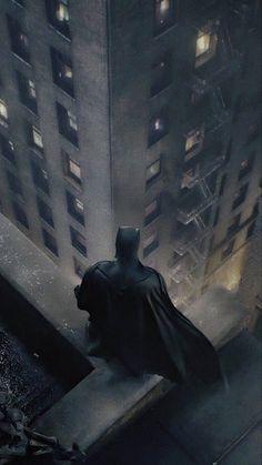 640 Ideas De Batman Hero En 2021 Batman Batman Cómic Arte Batman