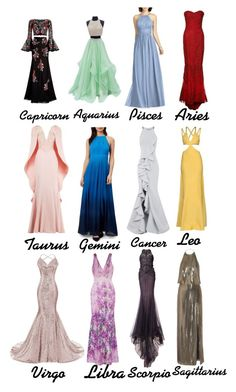 342 Best cute zodiac sign outfits images
