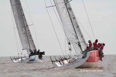 ARGENTINA: Campeonato de Invierno de S33.