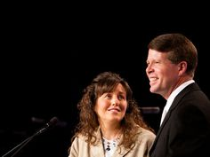 Is there a 20th Duggar joining the family?