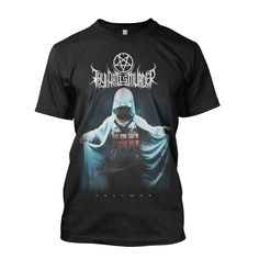 Thy Art Is Murder, Metal Shirts, Album Covers, Holi, T Shirt, Supreme T Shirt, Tee, Tee Shirt
