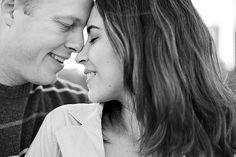 Ako želite da vas vaš brak ispunjava i da vaša bračna zajednica bude dugovečna preporučujemo vam da uzmete u obzir ove naučno dokazane savete za dug i srećan brak. Nauka nam nudi činjenice koje garantuju uspeh! Evo 11 takvih saveta: #brak #NajboljaMama