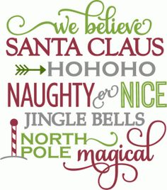 Welcome to the Silhouette Design Store, your source for craft machine cut files, fonts, SVGs, and other digital content for use with the Silhouette CAMEO® and other electronic cutting machines. Christmas Subway Art, Christmas Vinyl, Christmas Words, Christmas Quotes, Christmas Thoughts, Xmas, Funny Christmas, Christmas Shirts, Christmas Greetings