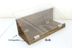 Складной деревянный Дисплей поваренная книга, поваренная книга подставка, держатель поваренной книги, Кухонные подарки, Подарки для повара