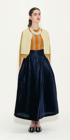 Toga Archives Japan - my kind of stripes