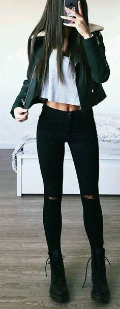 Find More at => http://feedproxy.google.com/~r/amazingoutfits/~3/U4lznAxU3Ow/AmazingOutfits.page