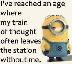 For the love of minions here are some best Most hilarious Funny Minions Picture Quotes . ALSO READ: Minion Birthday Meme ALSO READ: Top 20 funny pumpkin faces Funny Minion Pictures, Funny Minion Memes, Minions Quotes, Funny Jokes, Hilarious, Minion Humor, Sarcastic Memes, Funny Comedy, Citation Minion