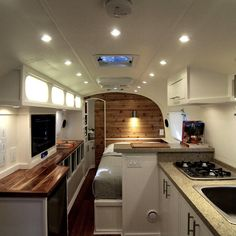 Figured I'd skip all the boring stuff and post the completed project of the 1975 Airstream Tradewinds 25ft #rv #rvlife #airstream #airstreamlife #vintagetrailer #vintageairstream #airstreamrenovation #gorving #tinyhouse #tinyhomes #homeonwheels #tinyhouseliving #tinyhousemovement #silverbullet #airstreamdreams #homeiswhereyouparkit #liveriveted #ourcamplife #vanlife #vanlifediaries #glamping #glampinglife #glampingadventures #traveltrailer #project #projectvanlife #interiordesign