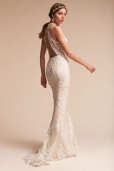 58dc792a487 Ivory oyster Sookie Gown