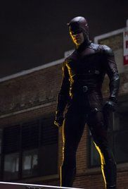 Rc Daredevil Free Download. In the season finale, a boxed-in Fisk and a desperate Murdock, Foggy, and Karen are forced to play their end games.