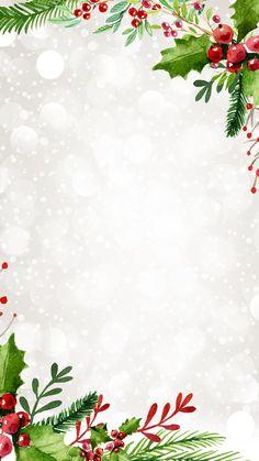 Christmas Border, Christmas Frames, Christmas Background, Christmas Art, Christmas Decorations, Christmas Photos, Wallpaper Iphone Quotes Backgrounds, Hello Kitty Wallpaper, Christmas Wallpaper