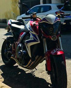 Cb 1000, Yamaha Bikes, Honda Cb, Motorcycle Gear, Cars And Motorcycles, Vehicles, Girls, Tops, Street Bikes