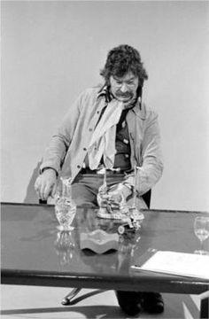 Karel Appel (1921 - 2006) | Amsterdam, Netherlands   | Died: 2006; Zürich, Switzerland       | Field: painting, sculpture   | Nationality: Dutch, Swiss   | Art Movement: Art Informel   | School or Group:COBRA