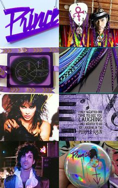 An Artistic Passion by Jacquelyn on Etsy--Pinned with TreasuryPin.com