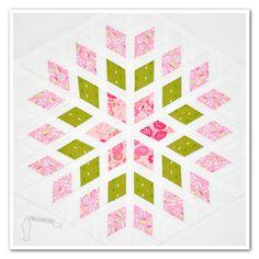 diamond_blossom_sm.jpg 550×552 pixels