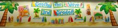 surfing bulletin board ideas - Google Search