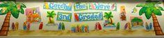 surfing bulletin board ideas - Google Search