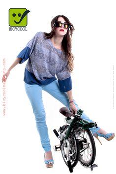 Brand: www.bicycoolm