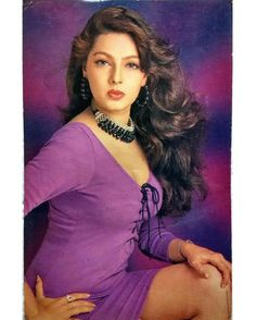 Indian Bollywood, Bollywood Fashion, Bollywood Celebrities, Bollywood Actress, Actress Hot Photoshoot, Hot Images Of Actress, Madhuri Dixit, Old Actress, Beautiful Indian Actress